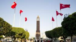 Les Tunisiens sont-ils