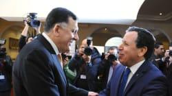 Tunis annonce la réouverture de son ambassade en