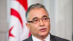 Que risquent les Tunisiens accusés de fraude