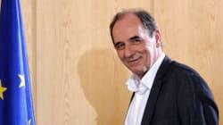 Σταθάκης: Το ελληνικό χρέος είναι βιώσιμο μέχρι το 2022 μετά θα χρειαστούν νέες