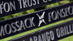 Panama Papers και δημοψηφίσματα σε Ολλανδία και Ηνωμένο