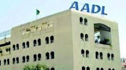 L'opération de choix des sites du programme AADL2 retardée à