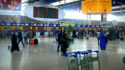 Sécurité renforcée dans les aéroports marocains après les attentats de