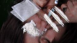 Tουλάχιστον 24 δισ. ευρώ τον χρόνο ξοδεύουν οι Ευρωπαίοι για παράνομες ναρκωτικές