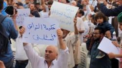 Libye: le gouvernement d'union nationale prend le