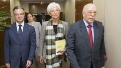 Comment la Tunisie accélère sa réforme de l'économie pour décrocher le prêt du