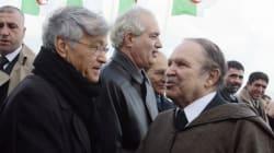 Khelil, Saadani, Bouchouareb: les nouveaux faiseurs de