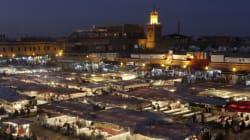 Stationnement à Marrakech: Ce qui va