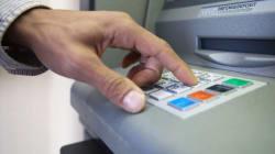 #StudioBassel 5: Geldautomat - استخدام الصراف الآلي في