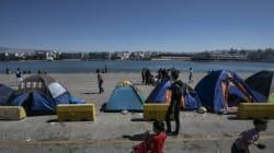 Αποτελεσματική η συμφωνία ΕΕ-Τουρκίας επισημαίνουν Άγκυρα και