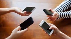 Comment voir vos messages