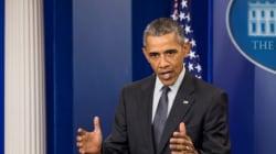 Έκκληση Ομπάμα για φορολογικές μεταρρυθμίσεις σε διεθνές επίπεδο μετά τα Panama