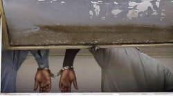 La présence de l'avocat lors de l'instruction a contribué à la baisse des cas de torture (L'organisation tunisienne de lutte...