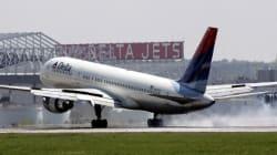 Τα 10 πιο πολυσύχναστα αεροδρόμια του