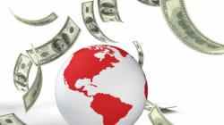 Wunschkapitalismus - Finanzwelt zwischen Angst und