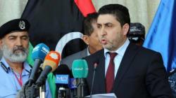 Libye: de nouveau la confusion institutionnelle à Tripoli, réunion à