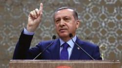 Ερντογάν: Δεν θα εφαρμόσουμε τη συμφωνία για το προσφυγικό αν η Ε.Ε. δεν τηρήσει τις δεσμεύσεις