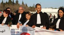 Tunisie: Entre menaces sur le secret professionnel et surtaxation, les avocats