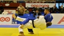 37e championnat d'Afrique de judo: titres continentaux et points olympiques en jeu à