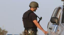 Στην Εντατική 47χρονος λιμενικός που τραυματίστηκε σοβαρά από το όπλο