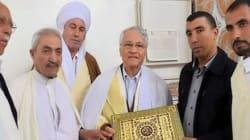 Samsung et Hyundai : Cheikh Sidi Ben Merzouk n'a pas vu le missile Unaoil sur