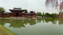 Κιότο: Γκέισες, ναοί και