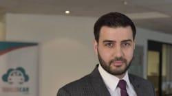 La startup d'un jeune tunisien réussit à lever 5 millions d'euros de