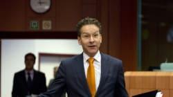 Ντάισελμπλουμ: Δεν υπάρχει προθεσμία για την ελληνική
