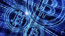 En Tunisie, le bitcoin inquiète la Banque