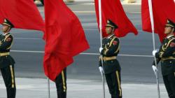 Στο Πεκίνο τον Ιούνιο ο πρωθυπουργός Αλέξης