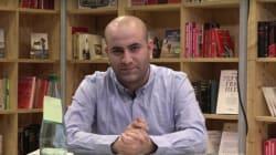 #StudioBassel 6: Deutsche Sprache 2 - حلقة أفضل الطرق لتعلم اللغة