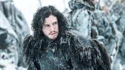 Η HBO, λίγο πριν την πρεμιέρα του Game of Thrones μας λέει να ξεχάσουμε τον Jon