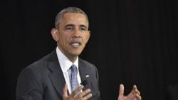 Oμπάμα: Ο Τραμπ και ο Κρουζ κάνουν χάρη στους