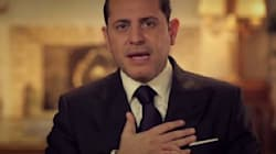 Panama Papers: Samir Abdelli, deuxième personnalité tunisienne citée par