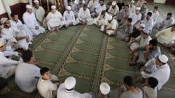 A Djelfa, toutes les zaouïas ne sont pas Chakib Khelil (El