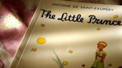 Τα 5 μαθήματα ζωής που πήραμε από τον Μικρό Πρίγκιπα (τα επιβεβαιώνει και η