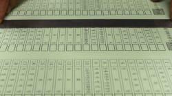 숫자로 풀어본 비례대표 선거 | 비례대표