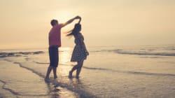 10 λόγοι για τους οποίους ο μεγαλύτερος έρωτας είναι μόνο ο