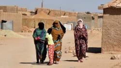 Sellal réitère la position de l'Algérie pour le droit à l'autodétermination du peuple