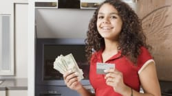 Money and Generation Z: A Perfect