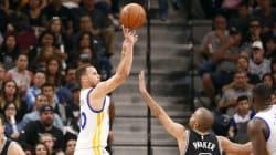 골든스테이트, NBA 역대 최다승