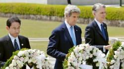 Why Hypocrisy Courses Through The Hiroshima