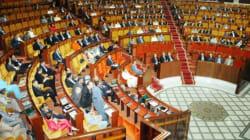 2016 n'amènera ni le vote direct, ni la représentation parlementaire des
