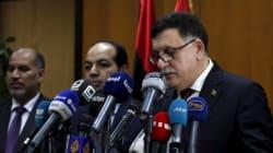 Tunis accueille mardi une conférence internationale pour la