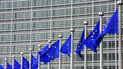 'A Better Referendum': How to Open Up the EU