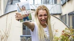 Deux Femen arrêtées à Beni