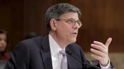 Εκσυγχρονισμό και ενίσχυση του διεθνούς ρόλου του ΔΝΤ ζητεί ο Αμερικανός υπουργός Οικονομικών, Τζακ