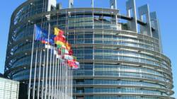 Μέτρα για την καταπολέμηση της φοροδιαφυγής των πολυεθνικών εταιρειών, ανακοινώνει η Ευρωπαϊκή