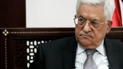 Abbas veut une résolution de l'ONU sur les colonies