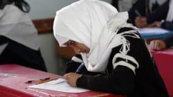 Έρευνα Arab Youth: Στο 13% μειώθηκε το ποσοστό των νέων που υποστηρίζουν το ISIS στον αραβικό